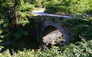 ponteromanoquiliano